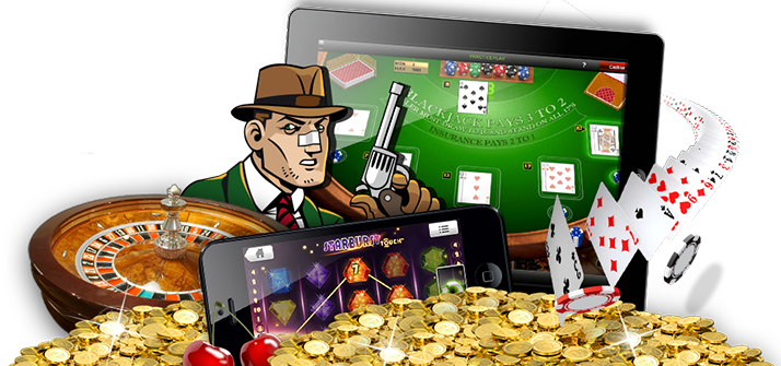 Handy Casinos