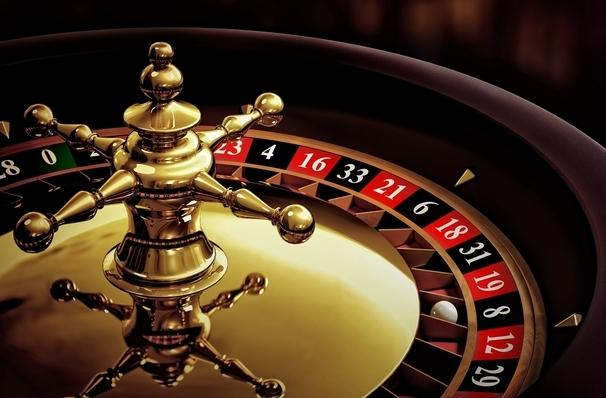 Gratis Bonus Roulette